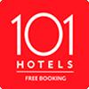 101hotels